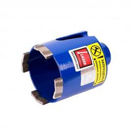Сверло алмазное DDS-W 72x65-4xМ16 Т-Бетон