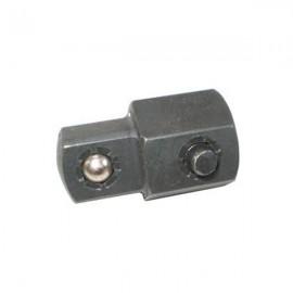 Адаптер для ключа NO.19912433