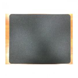 Подложка мягкая для набор 9033CR