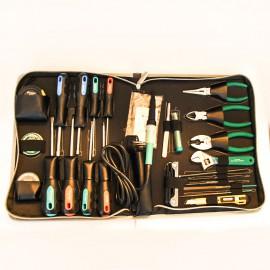 Набор инструментов для электроники Pro'sKit