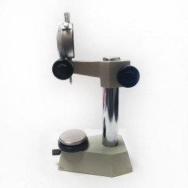 Стойка для измерительных головок С III М