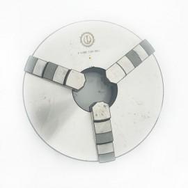 Патрон токарный 3-х кулачковый ф315мм 7100-0011