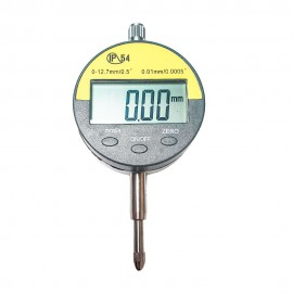 Индикатор ИЧЦ-0-12,7 0,01