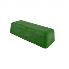 Паста Гои для шлифования (1кг) зелёная №2