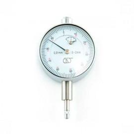 Индикатор часового типа ИЧ-02