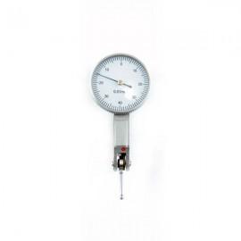 Индикатор рычажно-зубчатый ИРБ 0-0,8мм 0,01