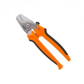 Кабелерез Neo Tools 01-510 для медных и алюминиевых кабелей 185мм