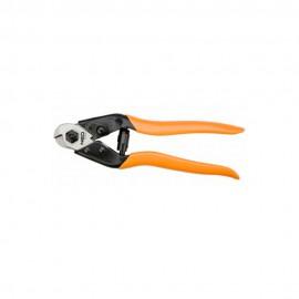 Ножницы Neo Tools 01-512 для арматуры и стального троса 190мм