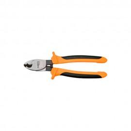 Кабелерез Neo Tools 01-513 для медных и алюминиевых кабелей 160мм