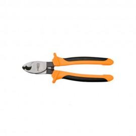 Кабелерез Neo Tools 01-515 для медных и алюминиевых кабелей 235мм
