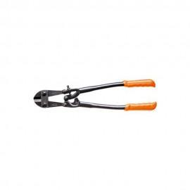 Ножницы Neo Tools 31-018 для арматуры 450мм