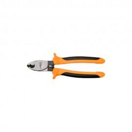 Кабелерез Neo Tools 01-514 для медных и алюминиевых кабелей 200мм