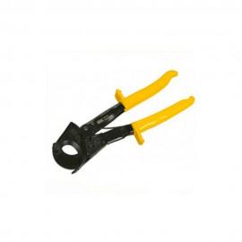 Ножницы секторные НС-325 ІЕК Параметры кабеля до 320мм. Масса 0,60кг