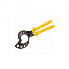 Ножницы секторные НС-765 ІЕК Параметры кабеля до 400мм. Масса 0,82кг