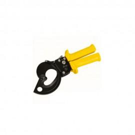 Ножницы секторные НС-300 ІЕК Параметры кабеля до 300мм. Масса 1,00кг