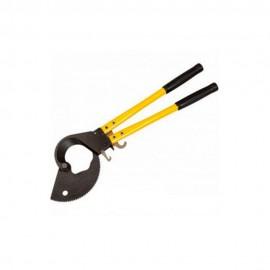 Ножницы секторные НС-760 ІЕК Параметры кабеля до 500мм. Масса 1,25кг