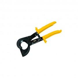 Ножницы секторные НС-520 ІЕК Параметры кабеля до 400мм. Масса 0,80кг