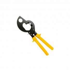 Ножницы секторные НС-380 ІЕК Параметры кабеля до 380мм. Масса 0,93кг