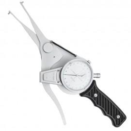 Нутромер индикаторный рычажный НР-35