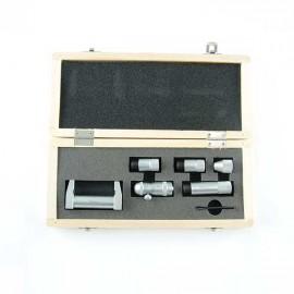 Нутромер микрометрический НМ 50-75