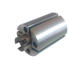 Ротор ИП-2106