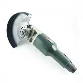 Угловая шлифовальная машина пневматическая ИП-2106