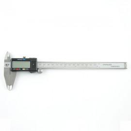 Штангенциркуль электронный тип I ШЦЦ 0-200 0,01